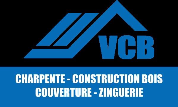 VCB Vernier Construction Bois - Dole